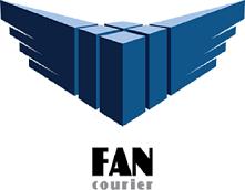 logo Fan Curier