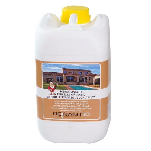 BeNano 700 0x500 1
