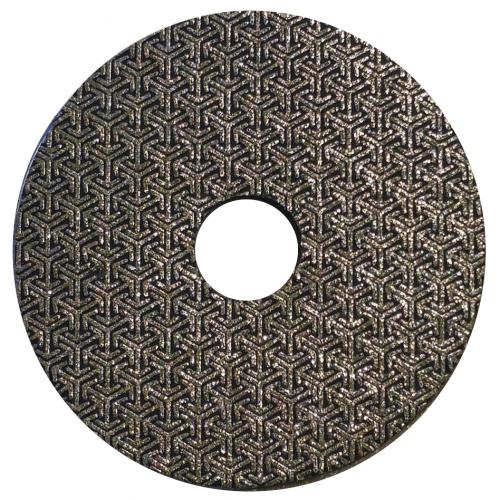 Disc Diamant 0x500 1