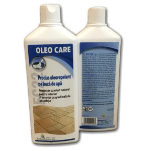 FC22 Oleo Care