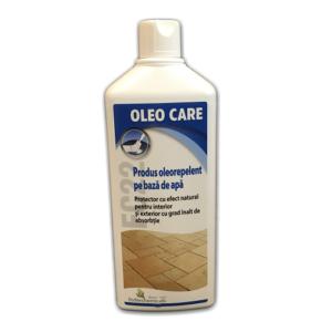 FC 22 Oleo Care