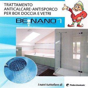 kit be nano 1
