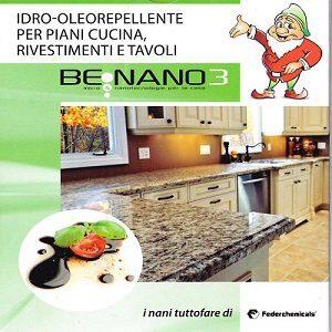 kit-be-nano-3