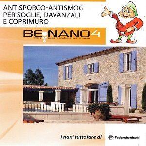 kit-be-nano-4
