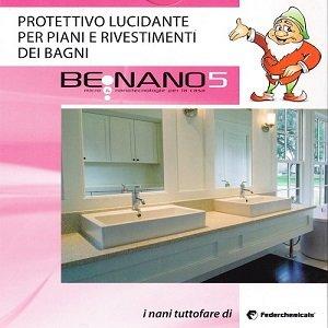 kit-be-nano-5